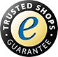 Trusted Shops - Guarantee