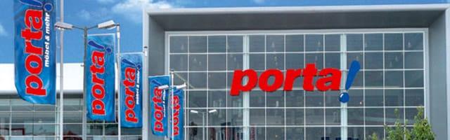 Service Leistungen Für Kunden Unserer Einrichtungshäuser Porta