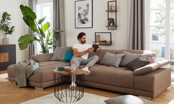 Get Wohnzimmer Ideen Porta PNG   zefenli