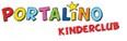 portalino Kinderclub