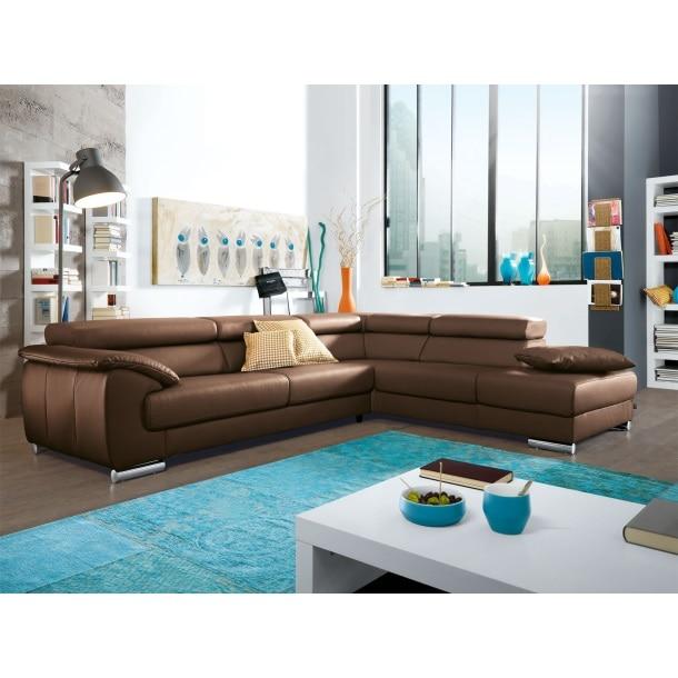 ewald schillig quinn beautiful rzindd ewald schillig with ewald schillig quinn cheap machalke. Black Bedroom Furniture Sets. Home Design Ideas