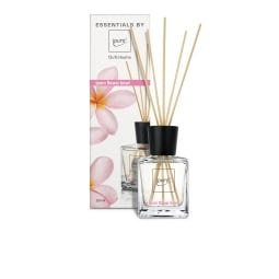 ESSENTIALS by ipuro Raumduft Diffusor FLOWER BOWLS 200 ml
