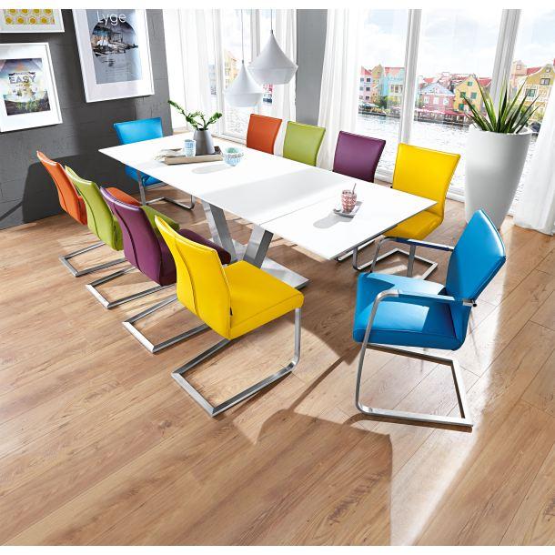 casavanti st hle my blog. Black Bedroom Furniture Sets. Home Design Ideas