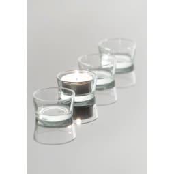 Sandra Rich Teelichthalter BASIC 3