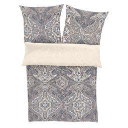 satin bettw sche mako satin porta online shop. Black Bedroom Furniture Sets. Home Design Ideas