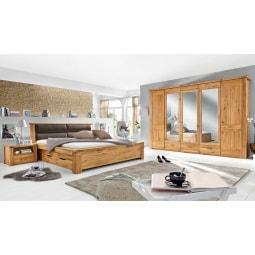 Schlafzimmer Set Online Kaufen Porta De