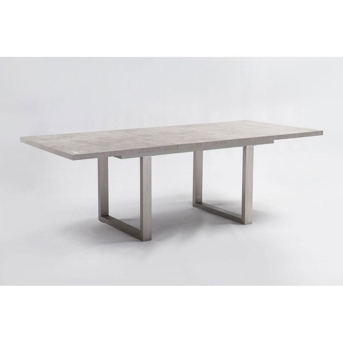 Tisch in betonoptik best tisch in betonoptik with tisch for Couchtisch in betonoptik