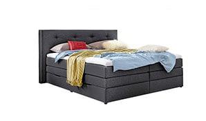Betten Kaufen Große Auswahl Porta Online Shop