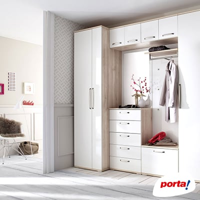 shop the post porta instagram shop. Black Bedroom Furniture Sets. Home Design Ideas