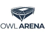 OWL Arena