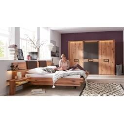 Schlafzimmer Komplett Porta