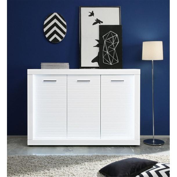kommode hochglanz elegant best kommode wei hochglanz pictures with kommode hochglanz simple. Black Bedroom Furniture Sets. Home Design Ideas