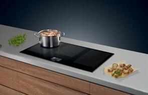 Miniküche Kühlschrank Austauschen : Singleküche pantryküche miniküche küchenwelt
