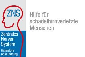https://porta.de/medias/sys_porta/images/h1c/hde/zns-logo-t-re.jpg?