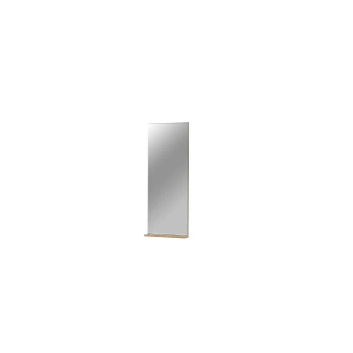 vito spiegel duett porta porta m bel onlineshop. Black Bedroom Furniture Sets. Home Design Ideas