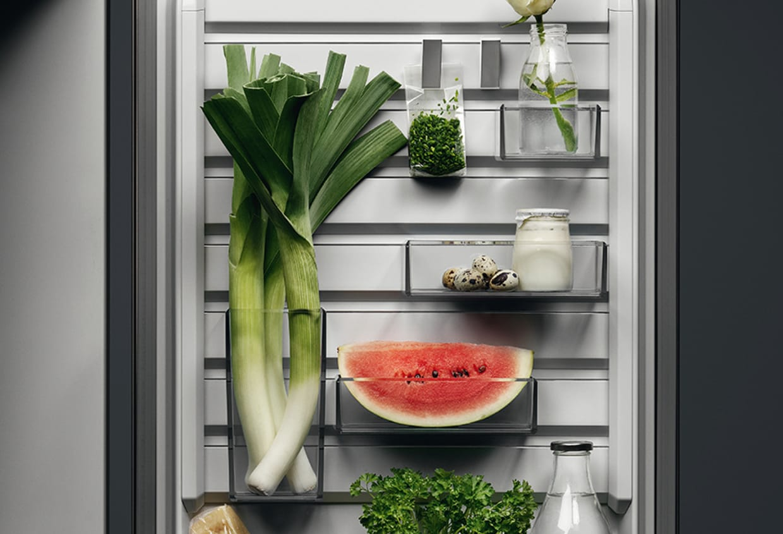 Siemens Kühlschrank Nach Transport Stehen Lassen : Kühlschrank gefrierschrank porta möbel küchenwelt