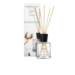 ESSENTIALS by ipuro Raumduft Diffusor COTTON FIELDS 200 ml