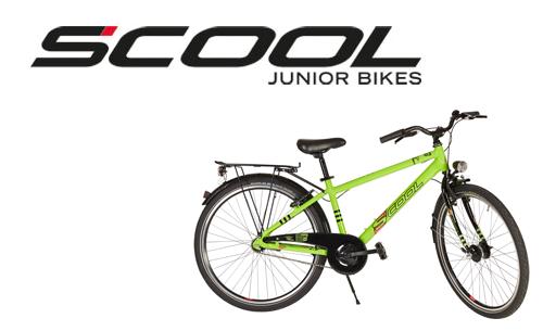 https://porta.de/medias/sys_porta/images/h23/h04/helm-auf-fahrrad-scool.png