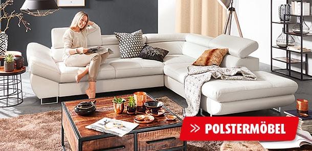 porta!   Möbelhaus porta! » Möbel online kaufen