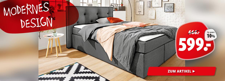 porta m belhaus porta m bel online kaufen. Black Bedroom Furniture Sets. Home Design Ideas