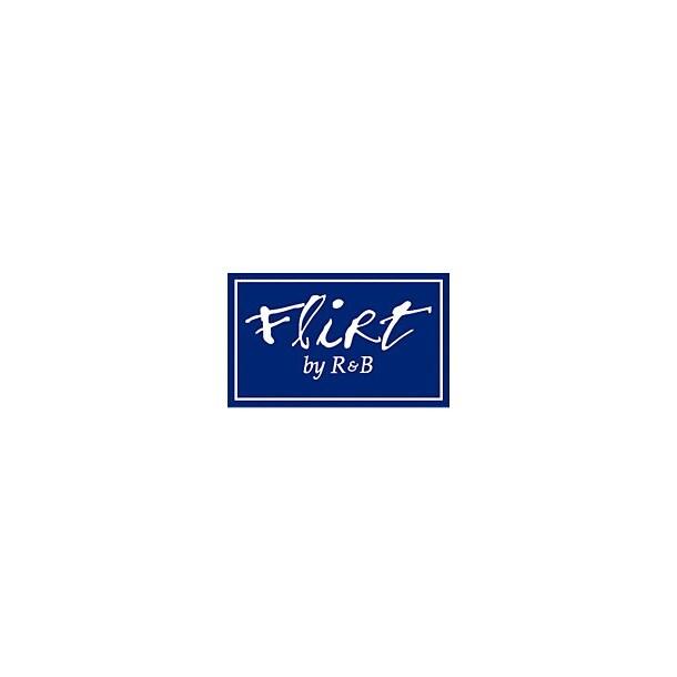 Flirt by Ritzenhoff & Breker Teller tief Ø 22 cm DOPPIO DunkelblauBild 2