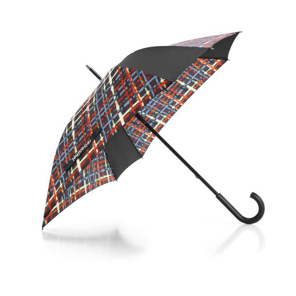 reisenthel Regenschirm UMBRELLA Wool Bild 1