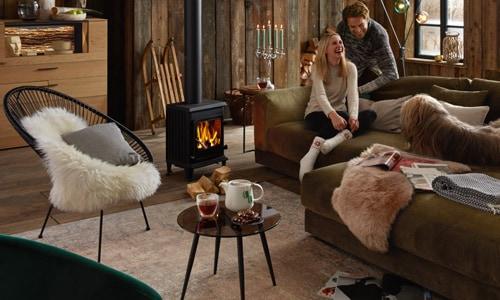 Möbel online kaufen | porta! Online Shop