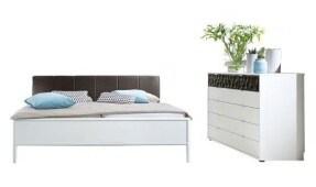 Möbel Online Shop Wohnbereiche Porta