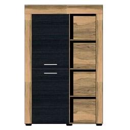 Wohnzimmerkommoden & Sideboard | porta! Shop