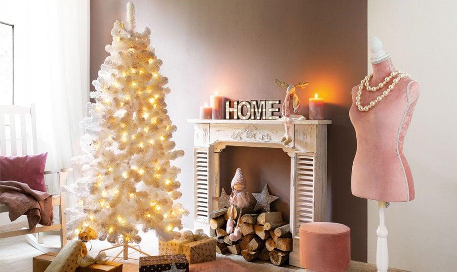 Suche Schöne Weihnachtsdeko.Weihnachtsdeko