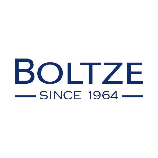 BOLTZE Wandschild / Türschild FENJABild 5