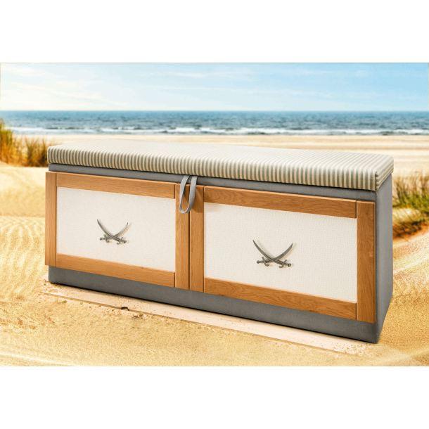 truhenbank eur truhenbank truhenbank truhenbank livarno. Black Bedroom Furniture Sets. Home Design Ideas