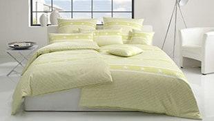 2 5 sitzer sofa samira stoffbezug rot ca 200 x 94 x 95 cm porta. Black Bedroom Furniture Sets. Home Design Ideas