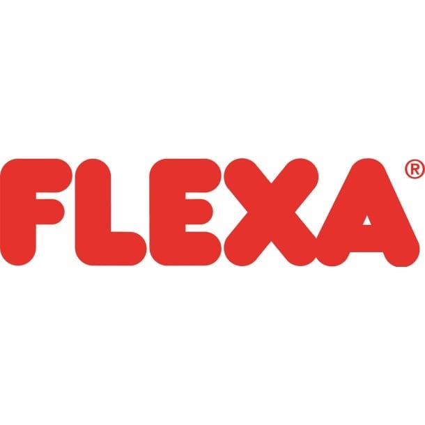 Flexa ausziehbett cheap bett mit ausziehbett von flexa in for Jugendzimmer ausziehbett