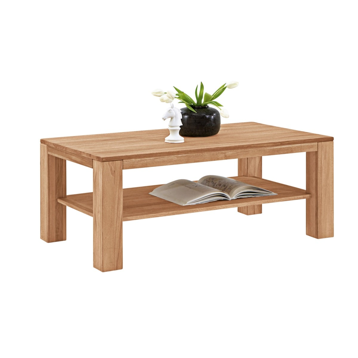65 Cm Hoch. Simple Clp Nachttisch Kimo Ca X Cm Hhe With 65 Cm Hoch. Affordable Cm Hoch With 65 ...
