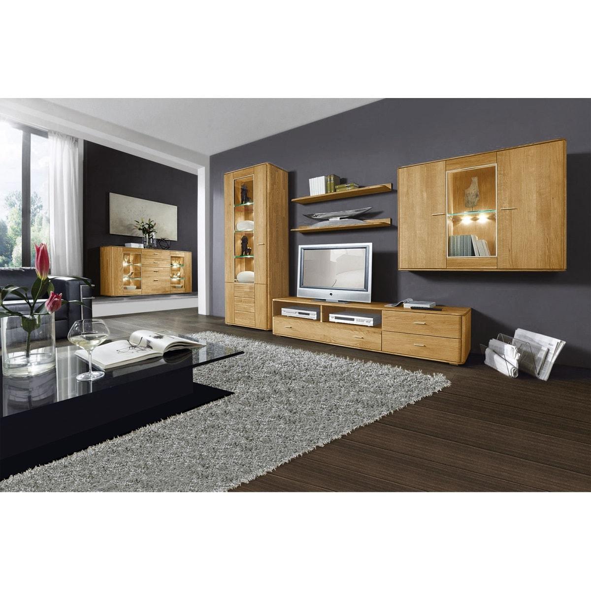 Wohnwände online kaufen » modern | porta! Online Shop