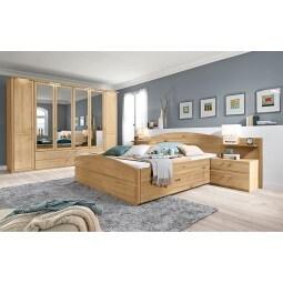schlafzimmer set kaufen porta online shop. Black Bedroom Furniture Sets. Home Design Ideas