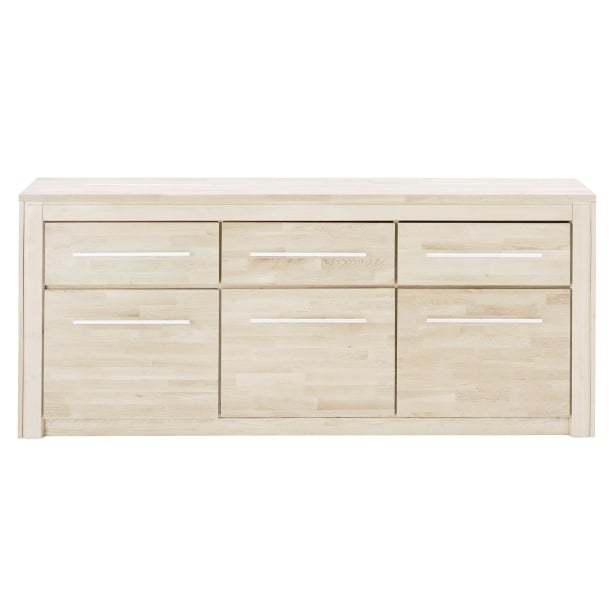 Sideboard CARTAGENA