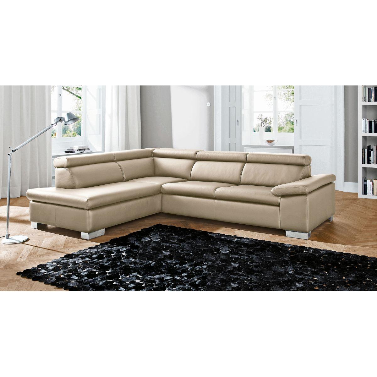 Rundecke sofa fabulous zu den zartikeln sofas with for Ecksofa rund