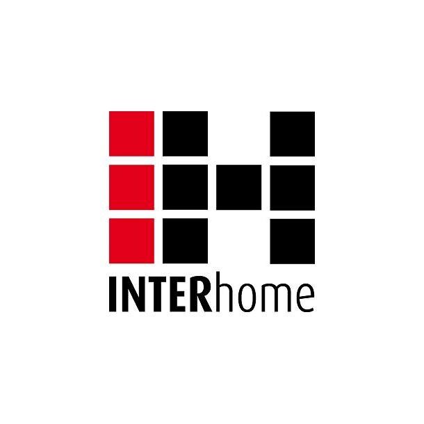 Interhome sessel swing stoffbezug hellblau ca 87 x 71 x for Inter home design