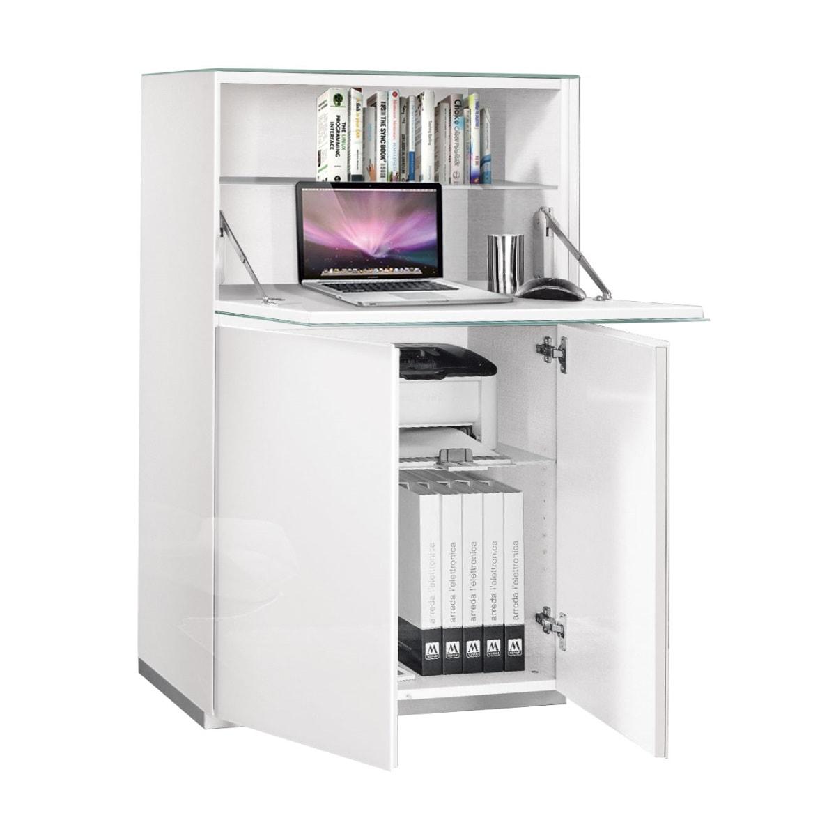 Büromöbel kaufen » Arbeitszimmer | porta! Online Shop