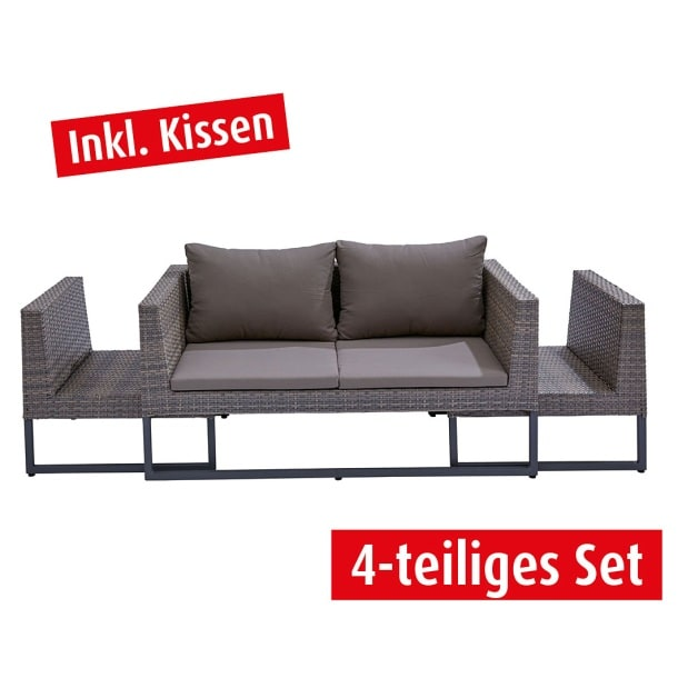 lounge tisch outdoor excellent lounge und u online shop mit schauraum steiermark sterreich with. Black Bedroom Furniture Sets. Home Design Ideas