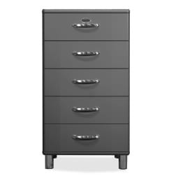 kommoden online kaufen modern porta shop. Black Bedroom Furniture Sets. Home Design Ideas