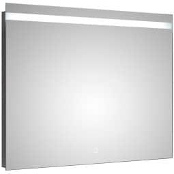 CASAVANTI Badspiegel III 90 x 70 cm