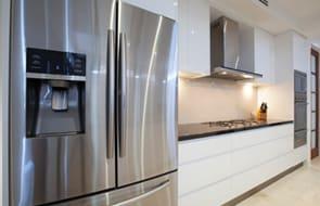 Küchengeräte: Elektrogeräte für die Küche | Küchenwelt
