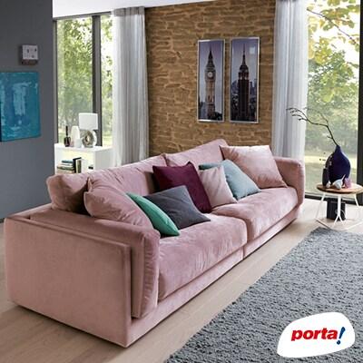 Sofa Altwarmbüchen shop the post porta instagram shop