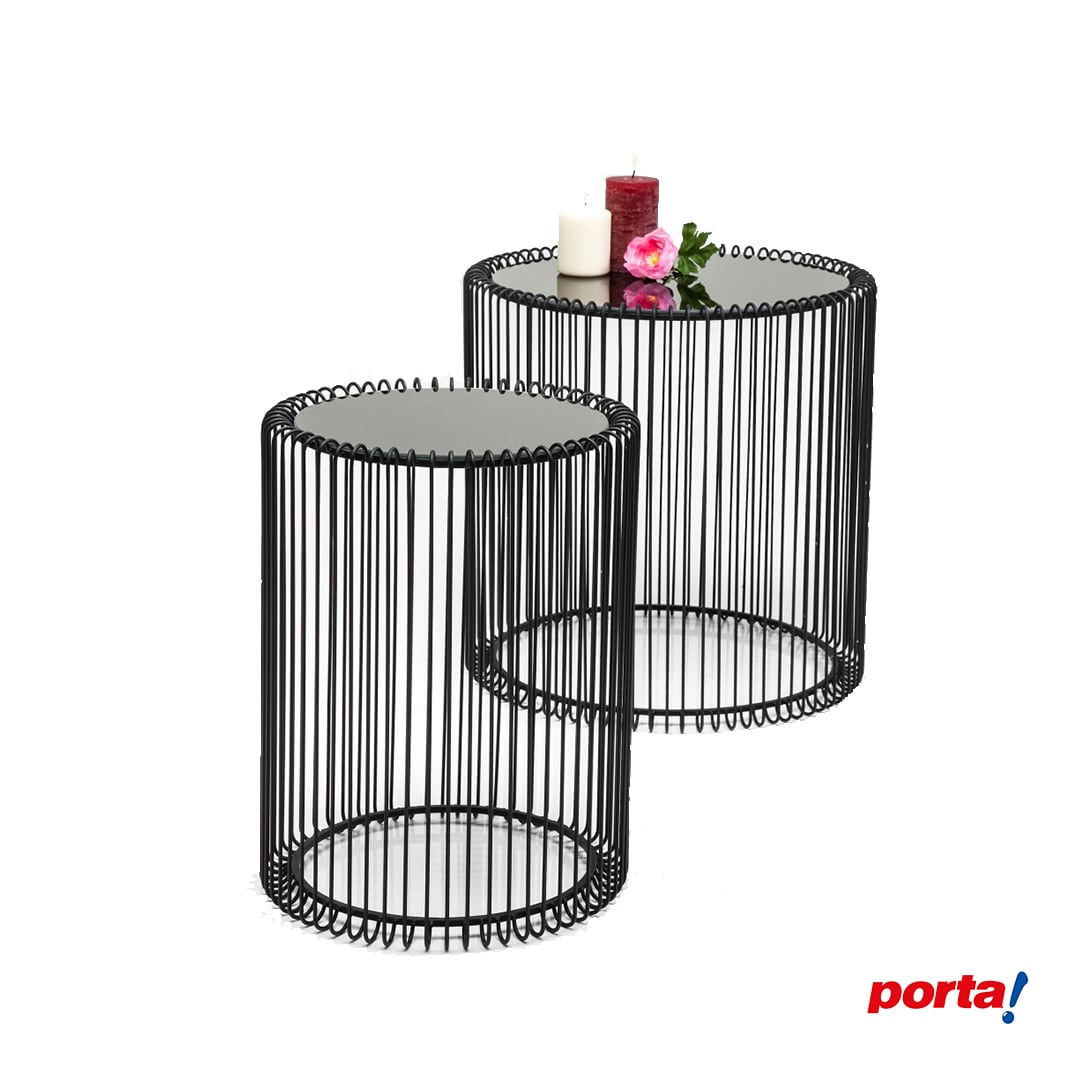 shop the post porta instagram shop. Black Bedroom Furniture Sets. Home Design Ideas