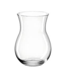 LEONARDO Vase CASOLARE 18 cm Glas