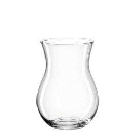 LEONARDO Vase CASOLARE 22 cm Glas