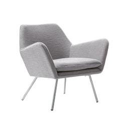 skandinavischer stil im klaren design porta. Black Bedroom Furniture Sets. Home Design Ideas